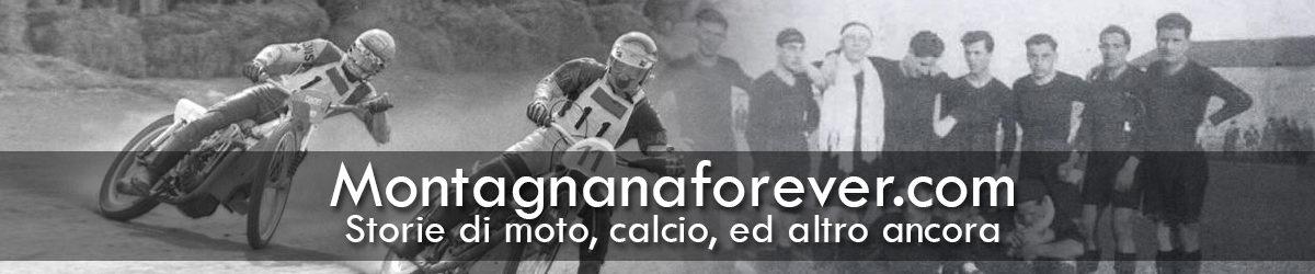 Montagnana Forever
